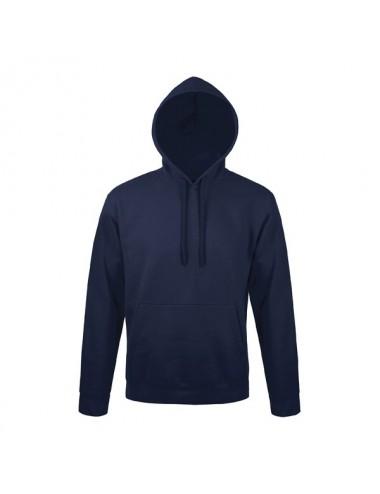 145 Hooded sweat-shirt