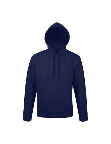 148 Hooded sweat-shirt