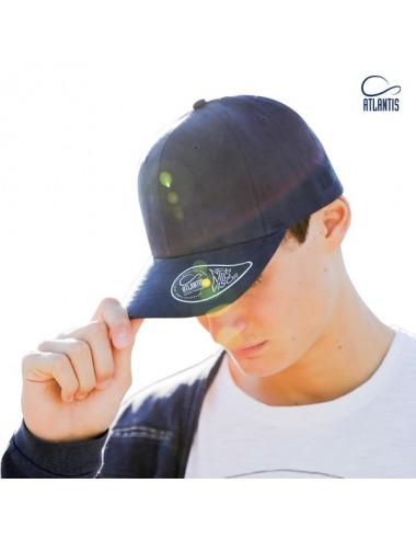 Atlantis Fam καπέλο