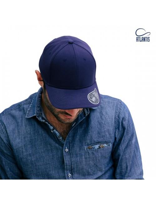 Atlantis Feed καπέλο