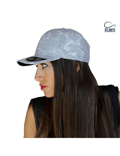 Atlantis 883 Marker καπέλο