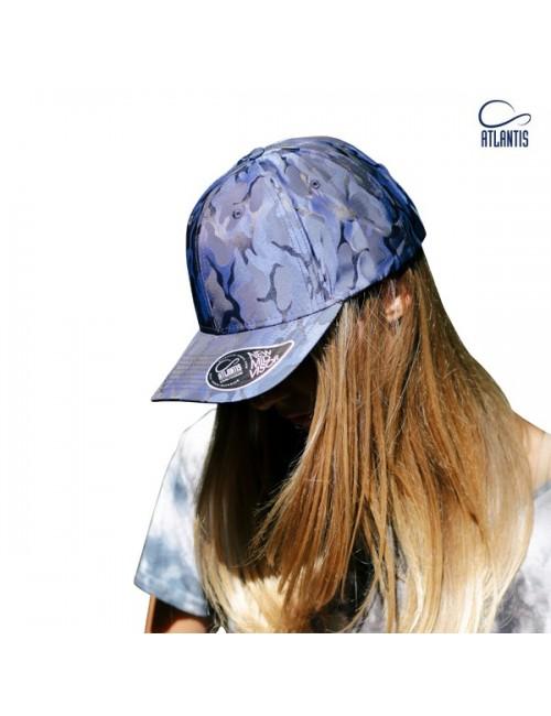 Atlantis 884 Phase καπέλο