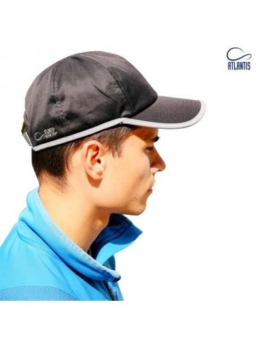 Atlantis Cap Gore καπέλο