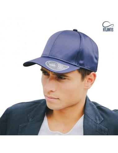 Atlantis Meme καπέλο