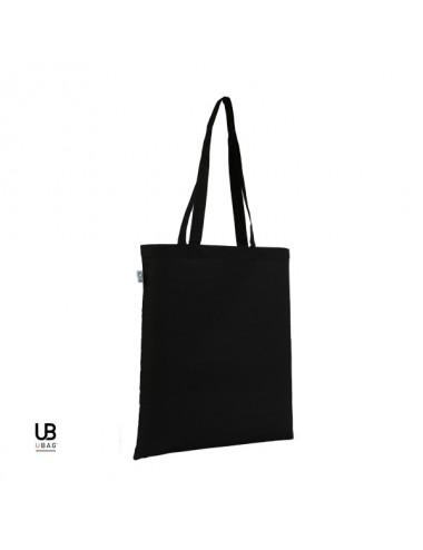 UBAG Maui - shopping bag