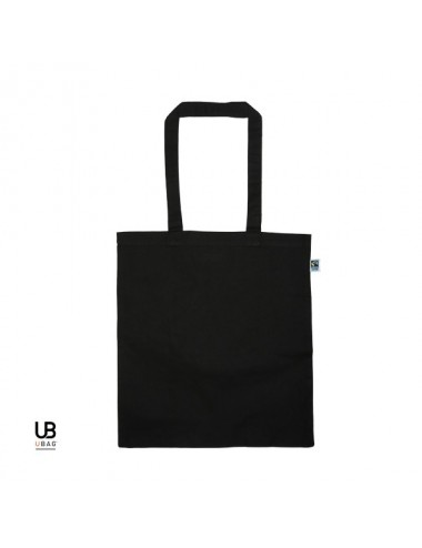 UBAG Maui - shopping bag