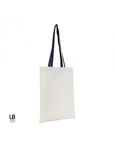 UBAG Atlanta - shopping bag