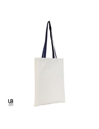 UBAG Atlanta τσάντα