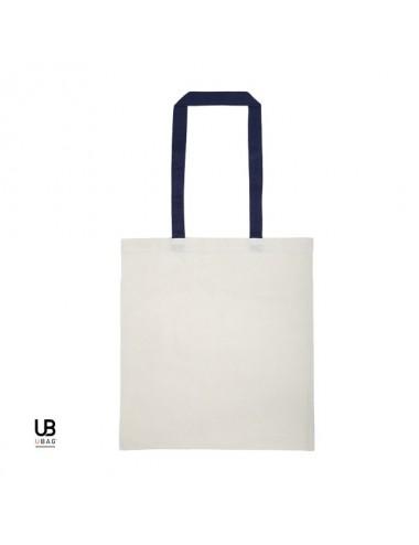 UBAG Atlanta - shopping bag
