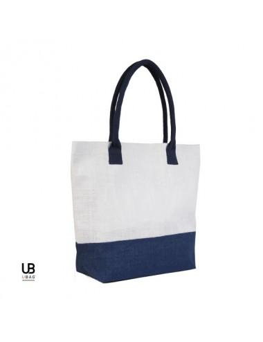 UBAG Capri bag