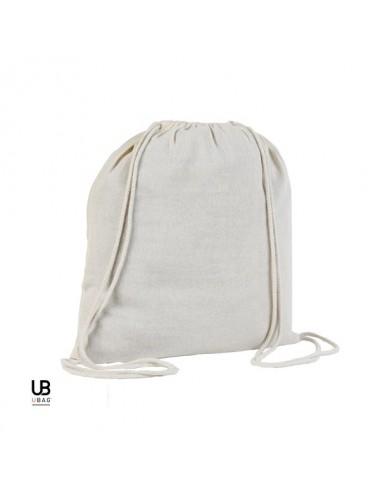 UBAG Denver - shopping bag