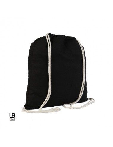 UBAG Denver - drawstring bag