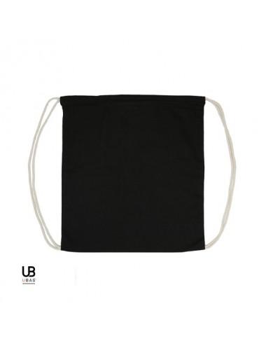 UBAG Denver - drawstring bag