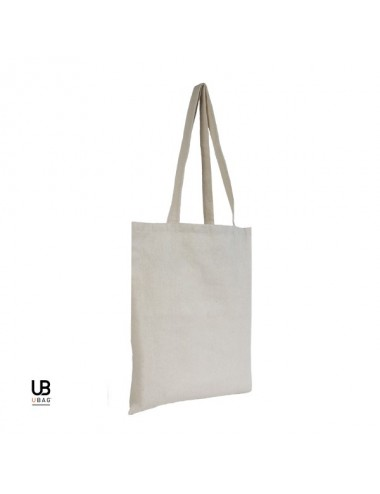 UBAG Jaipur bag natural