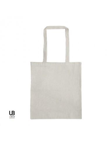 UBAG Jaipur τσάντα natural