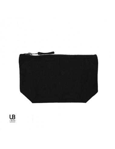 Ubag Lisa pouch