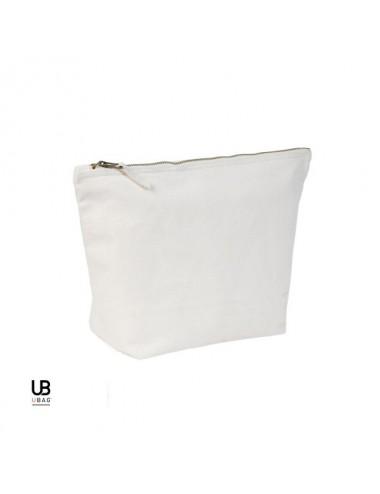 UBAG Loren τσάντα