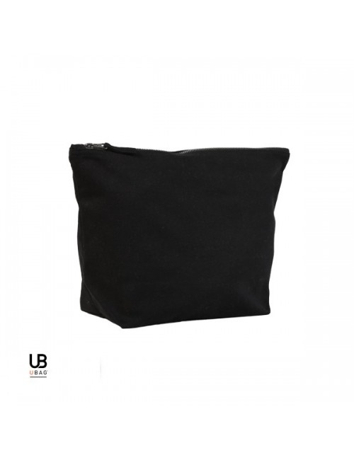 Ubag Loren pouch