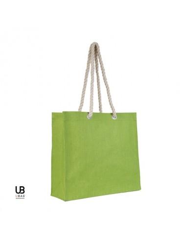 UBAG Roma τσάντα