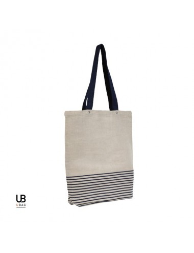 UBAG Newport shopping bag