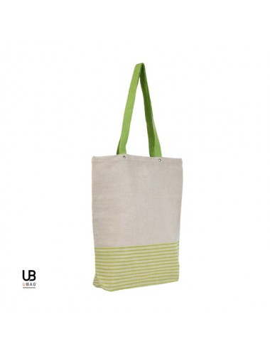 UBAG Newport shopping bag