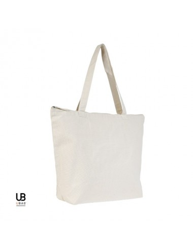 UBAG New York bag