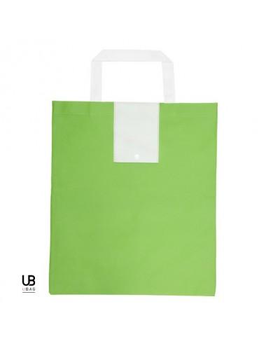 UBAG Oxford bag