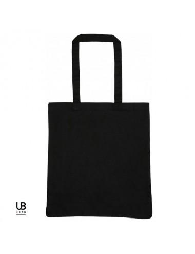 UBAG Tampa τσάντα