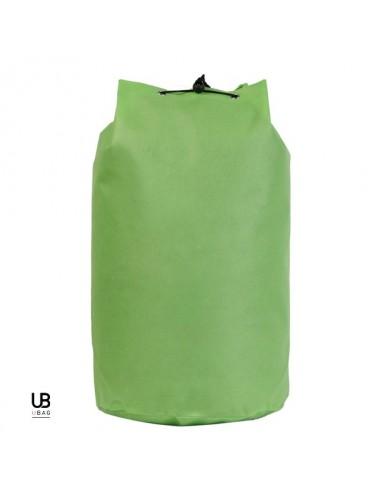 UBAG Pearth τσάντα