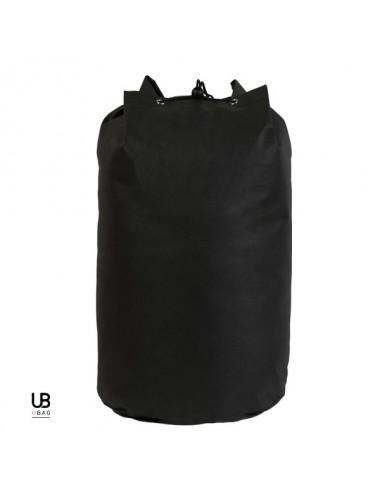 UBAG Pearth bag