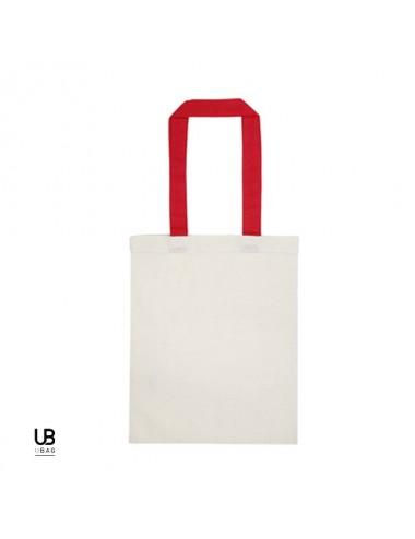 UBAG Sarasota τσάντα