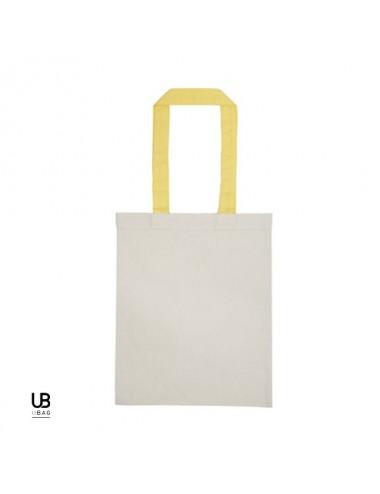UBAG Sarasota - shopping bag