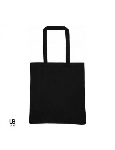 UBAG Nassau τσάντα