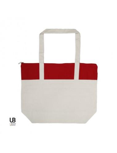 UBAG Paris τσάντα