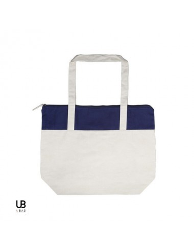 UBAG Paris bag