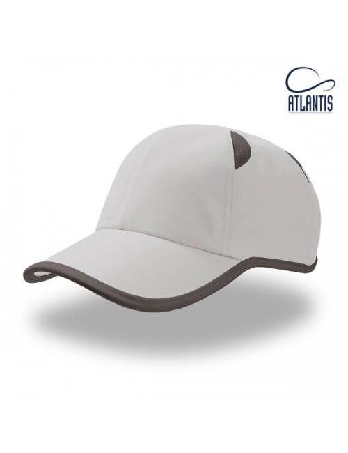 Atlantis Gym καπέλο