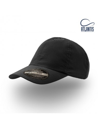 Atlantis Air καπέλο Cap