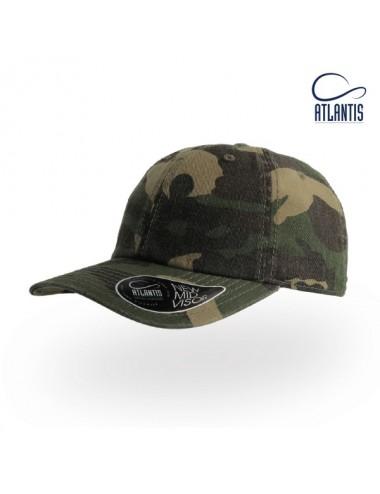Atlantis Dad Hat καπέλο