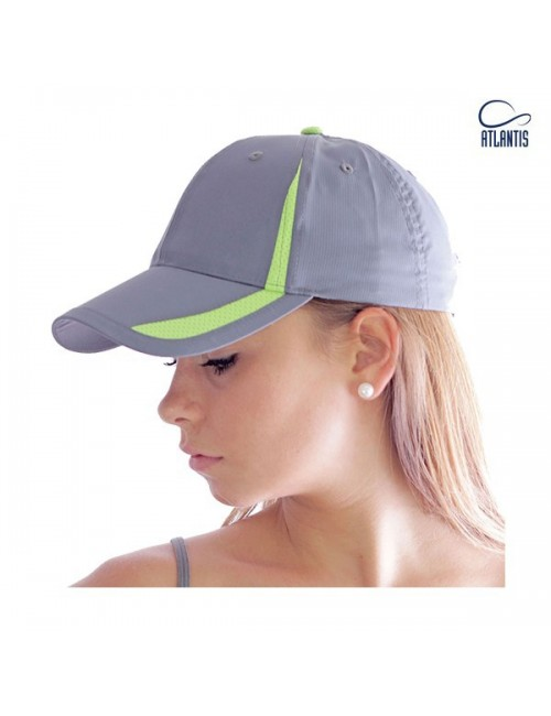 Atlantis Jogging καπέλο