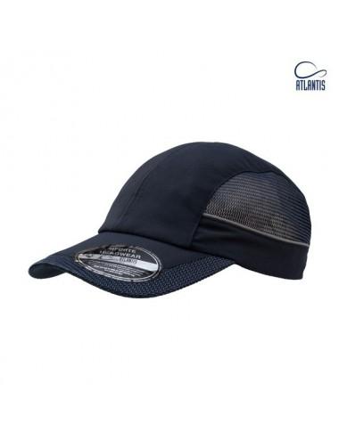 Atlantis Runner καπέλο