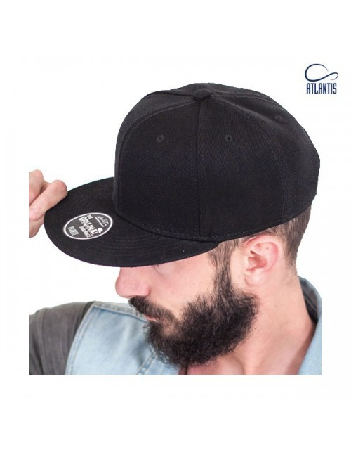 Atlantis 845 Snap Back καπέλο