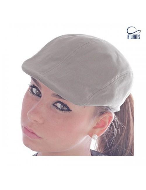 Atlantis 844 Swing καπέλο