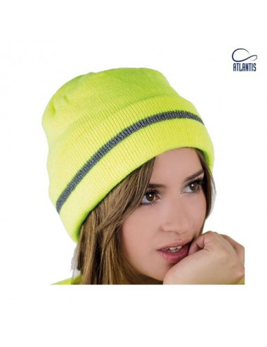 Atlantis Workout beanie