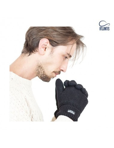 Atlantis Comfort gloves