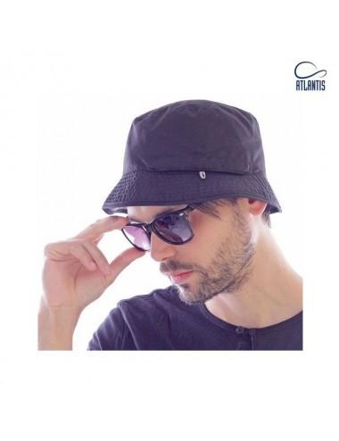 63b946072d63 Atlantis καπέλο Bucket pocket