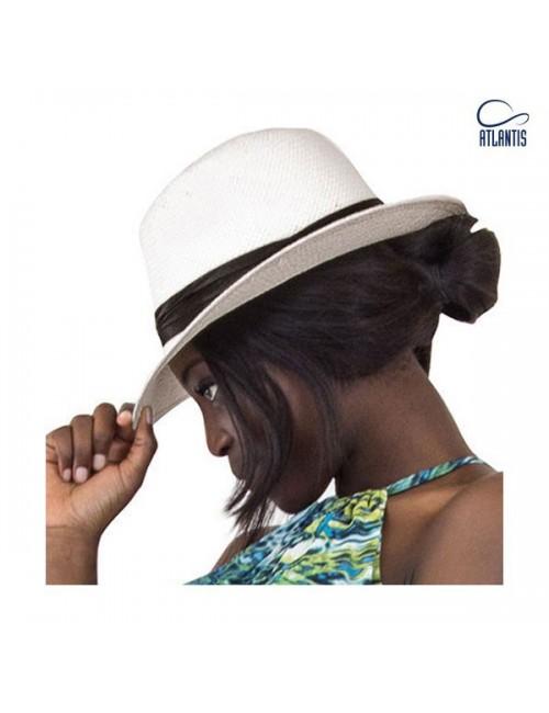 Atlantis Cortez καπέλο