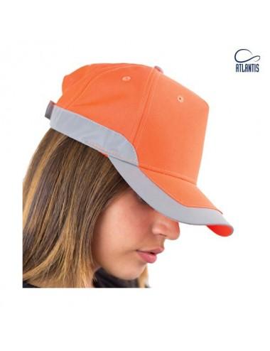 Atlantis Helpy καπέλο