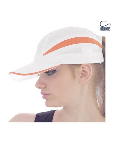 Atlantis Performer καπέλο
