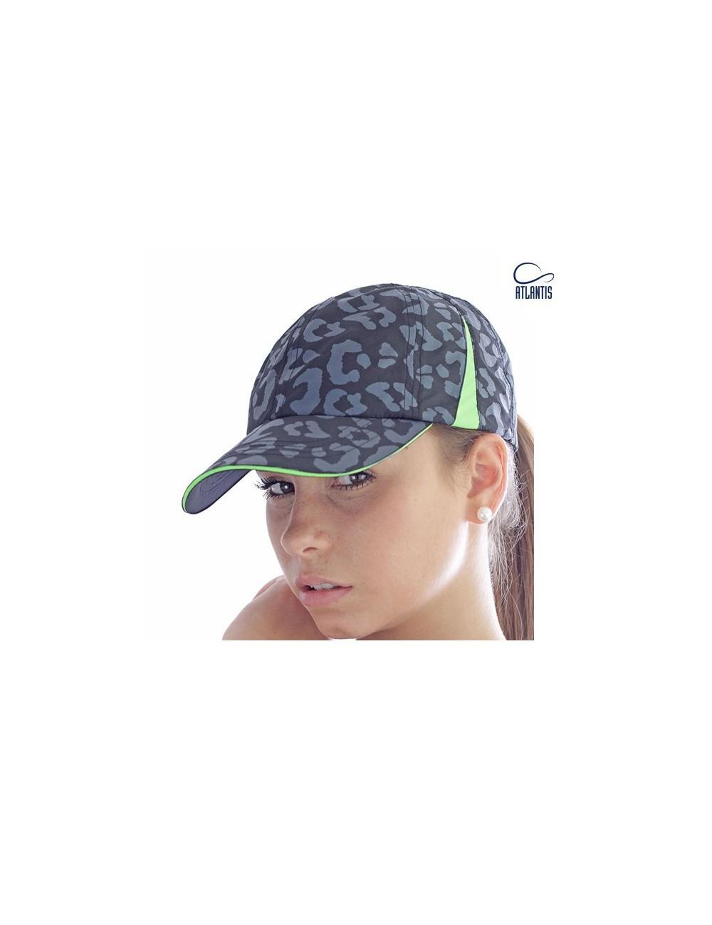 ac7da7621eea Atlantis καπέλο Slam
