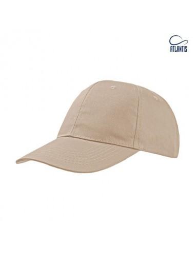 Atlantis καπέλο Start Six
